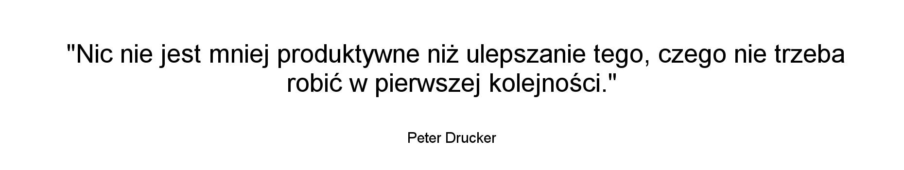quote41
