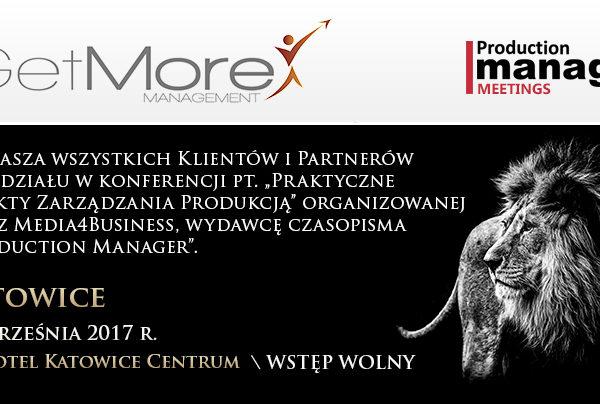 PM_Konferencja wrzesien_2017_zaproszenia_3