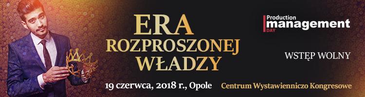 PMD_konferencja_czerwiec_2018_baner_750x200